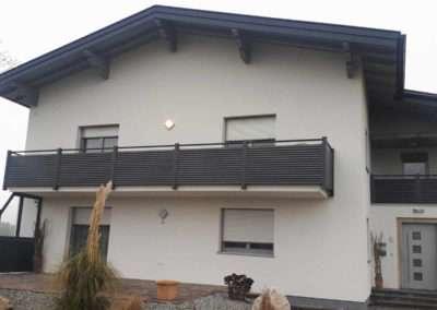 Haustüren Braunau