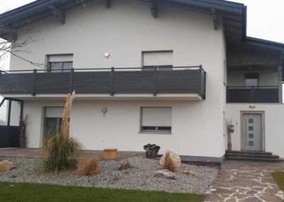 Haustüren Österreich