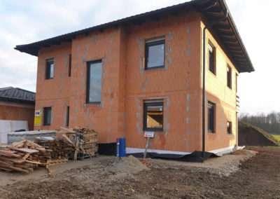 Fenster Braunau